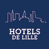Hotel Lille